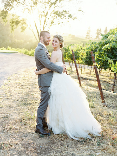 004-0385-Jess-and-Shane-Wedding.jpg