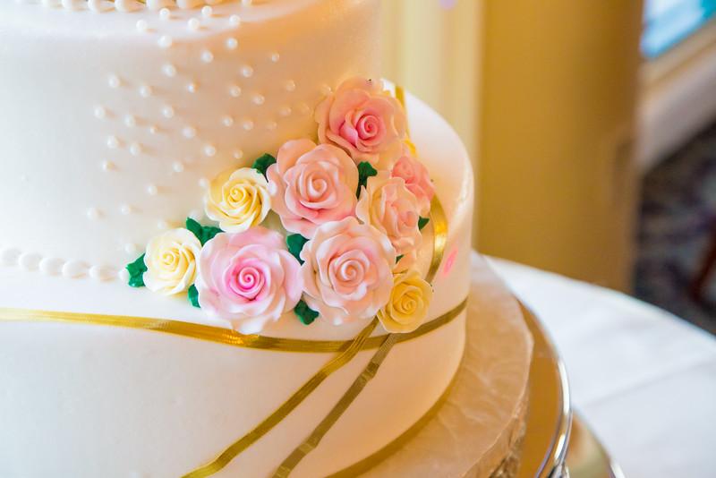 565-Helenek-Wedding16.jpg