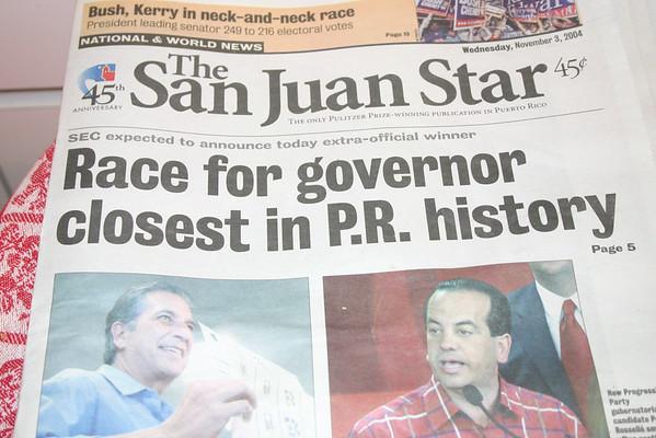 2004-11-04 - Politics