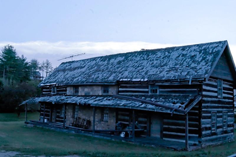 Barns Summer 2008046