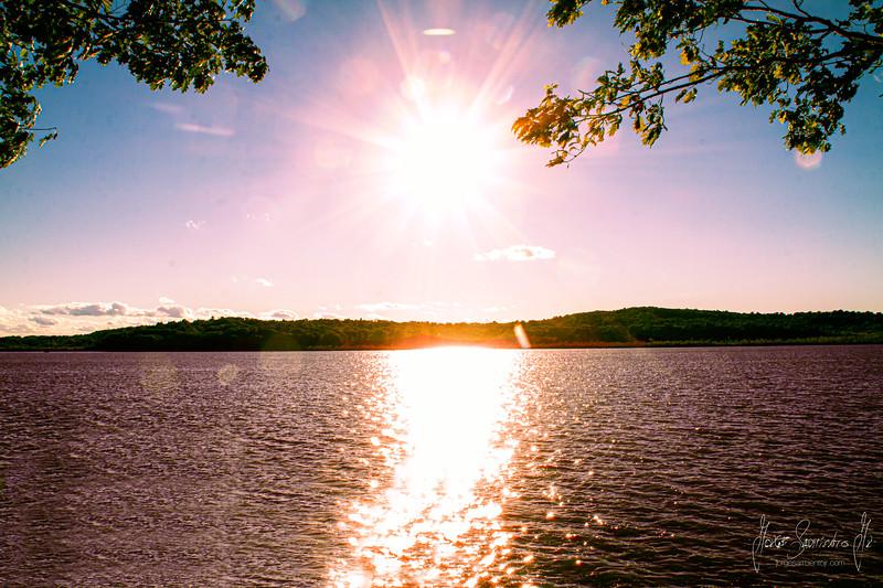 sunset nj jorge sarmiento photography video new jerseyIMG_6975.jpg
