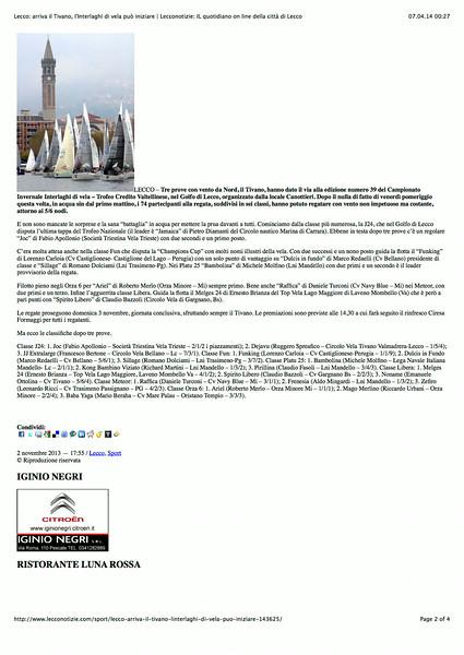 2013Nov02_Interlaghi |Lecconotizie| Lecco: arriva il Tivano, l'Interlaghi di vela può iniziare_02.jpg