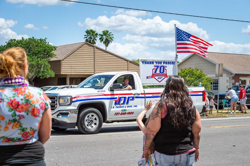 JD Porter Parade (137 of 177).jpg