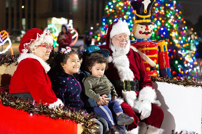 Christmas Tree Lighting_2019_146.jpg