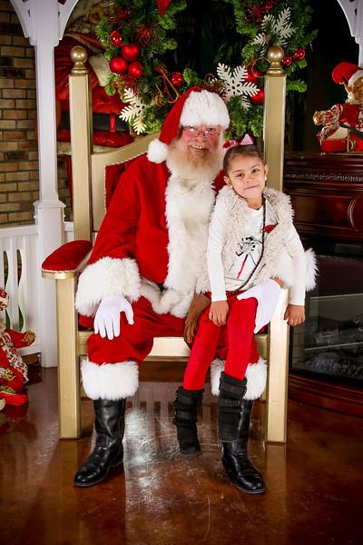 Santa2-2013-26.jpg
