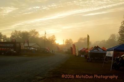 ADVMoto Rally 2016