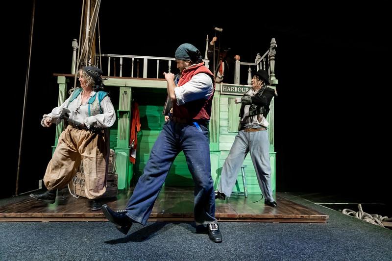058 Tresure Island Princess Pavillions Miracle Theatre.jpg