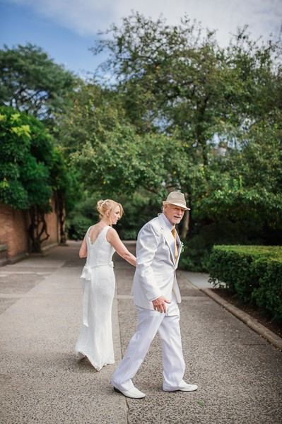 Stacey & Bob - Central Park Wedding (182).jpg