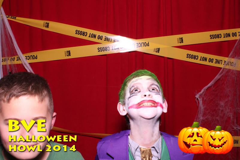 2014-10-24-71642552193574.jpg