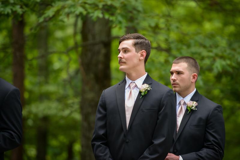 McAfoos Wedding 2014-279.jpg
