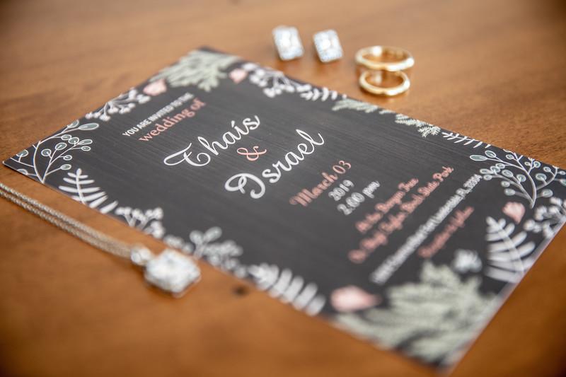 Thais & Israel Wedding-3.jpg