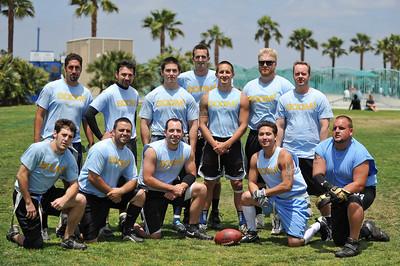 Boom Shack A Lock Team Photo 6-12-2010