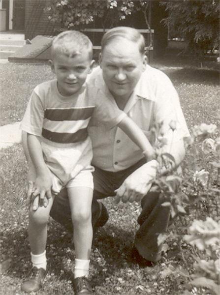 09 Bob and Grandpa Bow about 6.jpg
