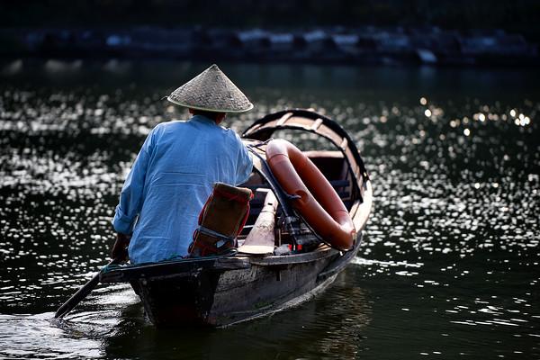 Hangzhou-Zhejiang CHINA