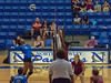 Varsity Volleyball vs  Keller Central 08_13_13 (331 of 530)