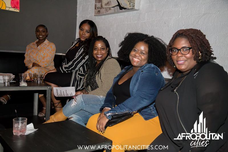 Afropolitian Cities Black Heritage-9595.JPG