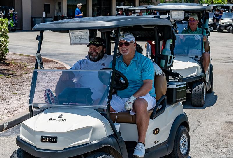 2019 PBS Golf Fundraiser -Ken (80 of 247).jpg