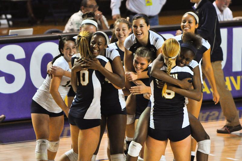 A-Sun Volleyball Tournament 2012 (698 of 769).jpg