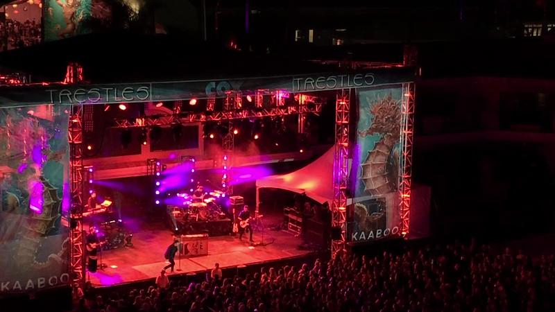 20160917-Concert 2016-Gavin DeGraw-KAABOO-9007.mp4