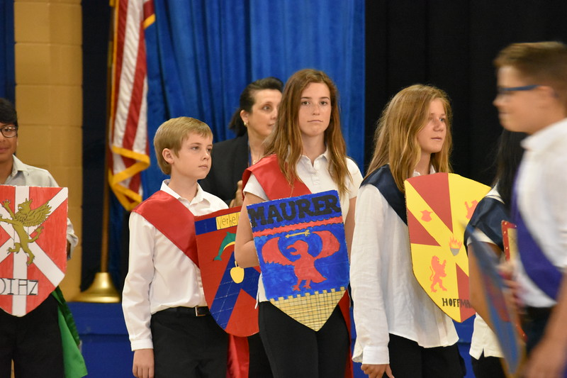 Seventh Grade Knighting Ceremony (44).JPG