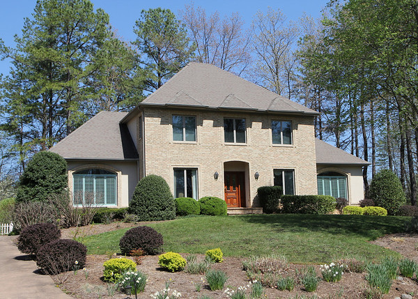 11307 fawn lake pkwy - RENTED