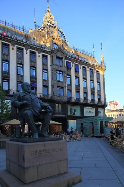 Oslo 08.JPG
