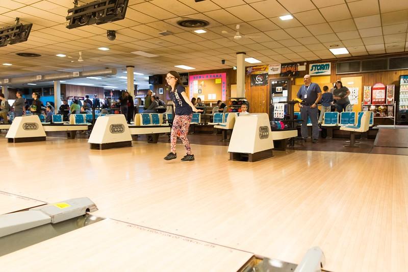 Maddie bowling-9661.jpg