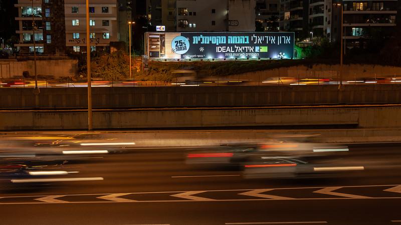 11-11-18 Huge ElAl TLV Karo (26 of 32).jpg