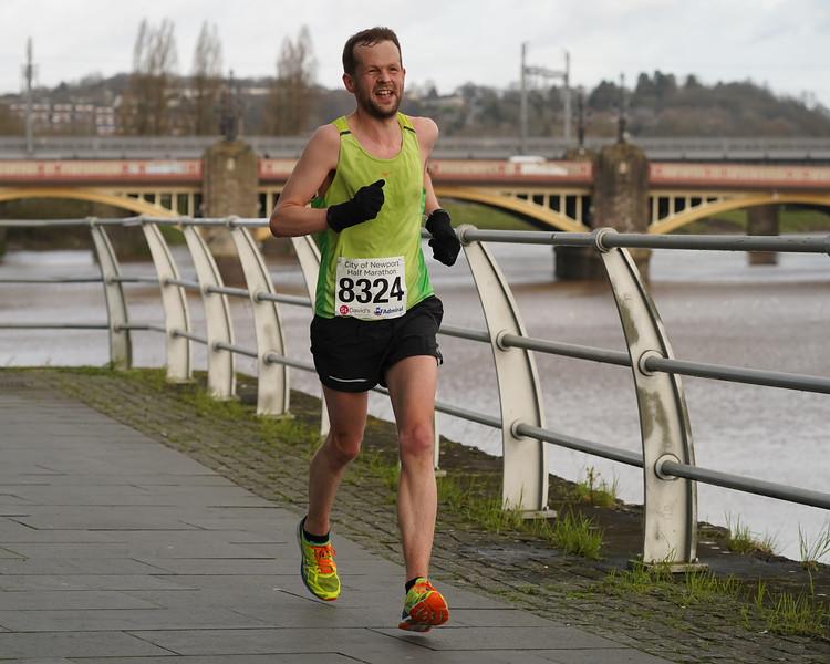 2020 03 01 - Newport Half Marathon 001 (340).JPG