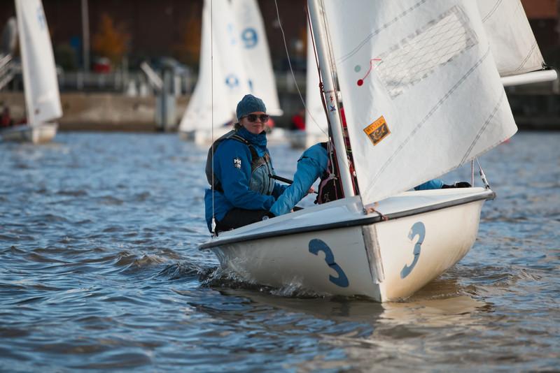 20131103-High School Sailing BYC 2013-218.jpg