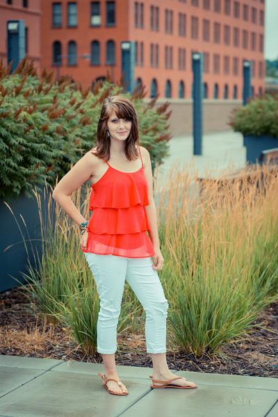 Danielle45.jpg