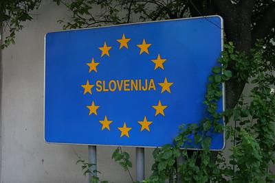Nat Slovenia - Croatia