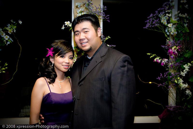 Angel & Jimmy's Wedding ~ Portraits_0089.jpg