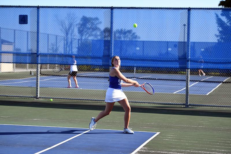 girls_tennis_3921.jpg