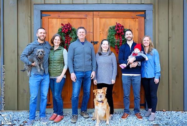 Heart Family 2020