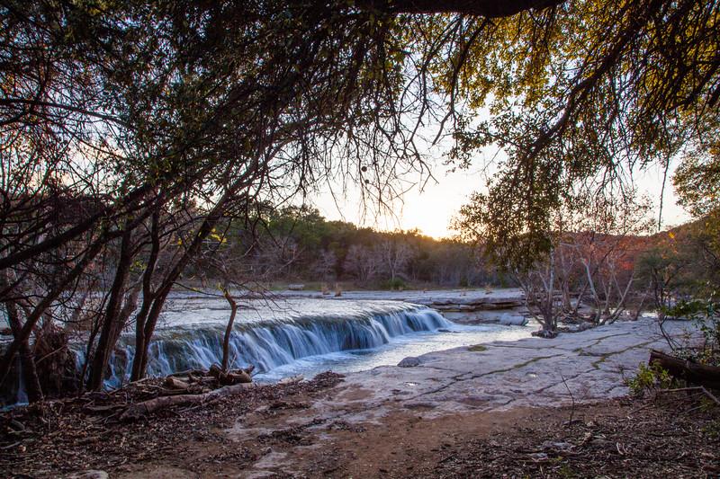 Bull creek-7.jpg