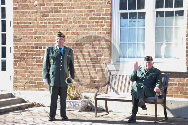 11-11-0213 Veterans Day