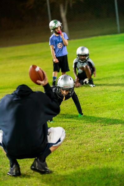 R.Hickman Photography-Brevard County Sports Photography Bayside Bears-0784.jpg