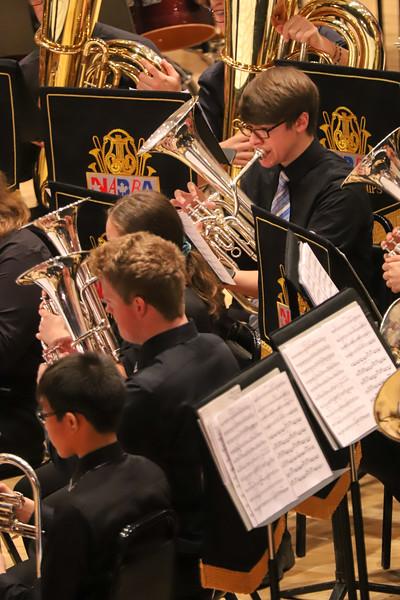 20190406 Honor Band Performance-1635.jpg