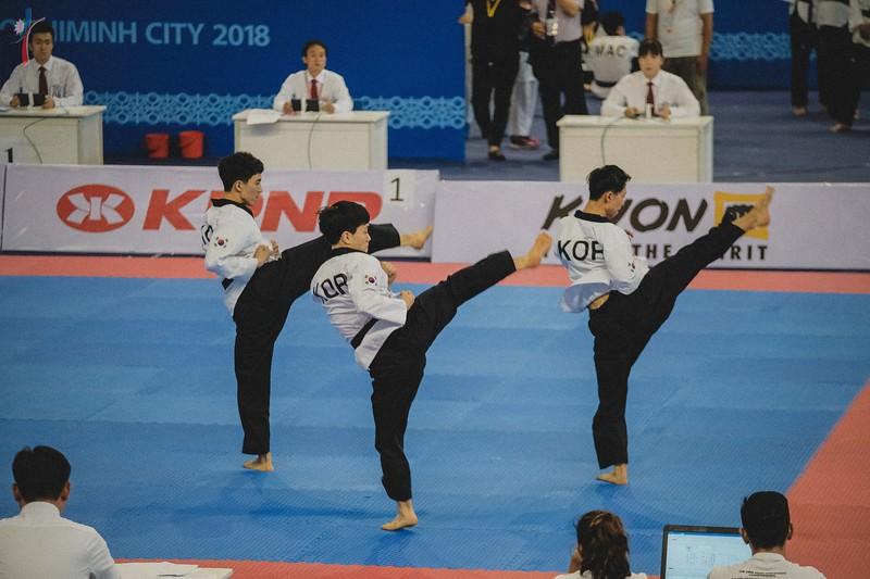 Asian Championship Poomsae Day 2 20180525 0405.jpg