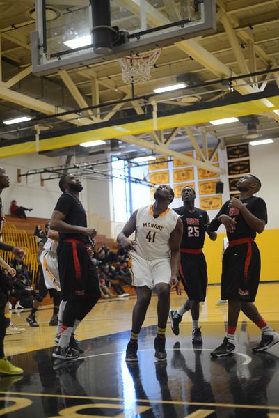 20140215_MCC Basketball_0427.JPG