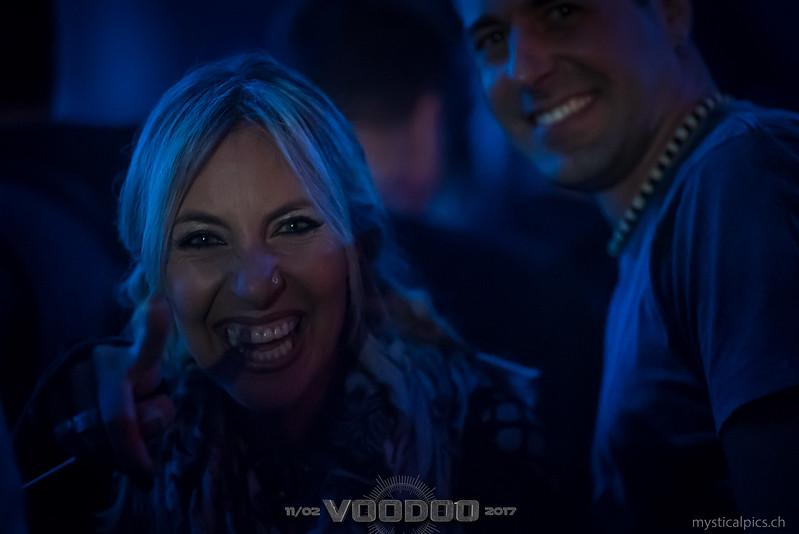 Voodoo_2017_161.jpg