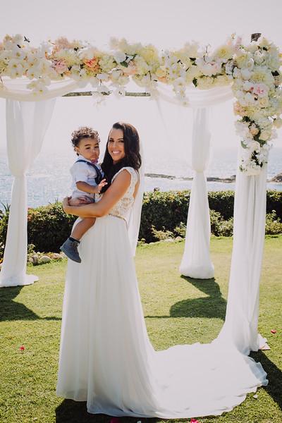 Bianca_Beau_Wedding-255.jpg