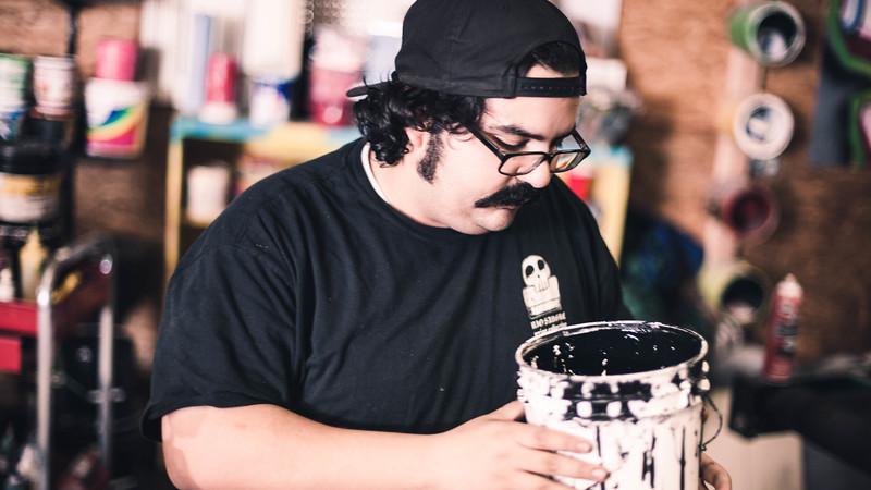 Matt Garza-3.jpg