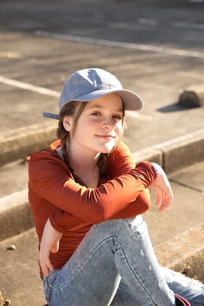 Olivia-4153.jpg