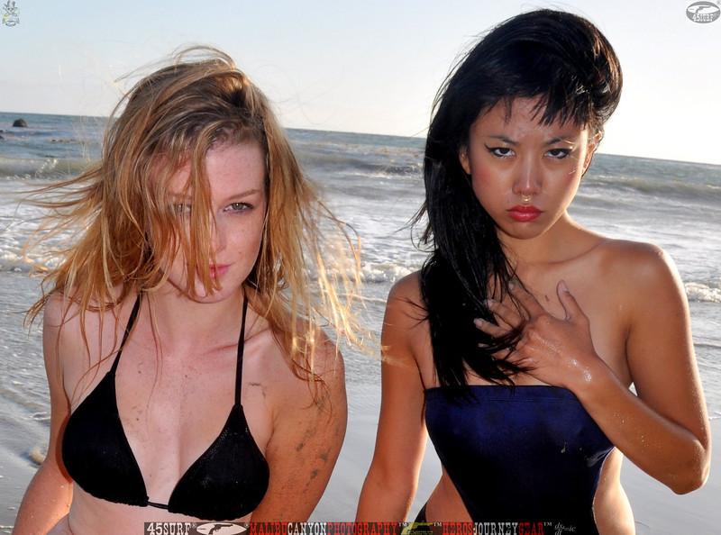 21st swimuit matador 45surf beautiful bikini models 21st 418.,.,.