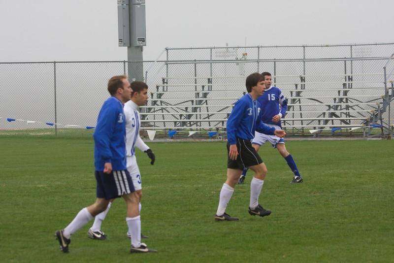 Alumni Soccer Games EOS40D-JMW-20090502-IMG_2831
