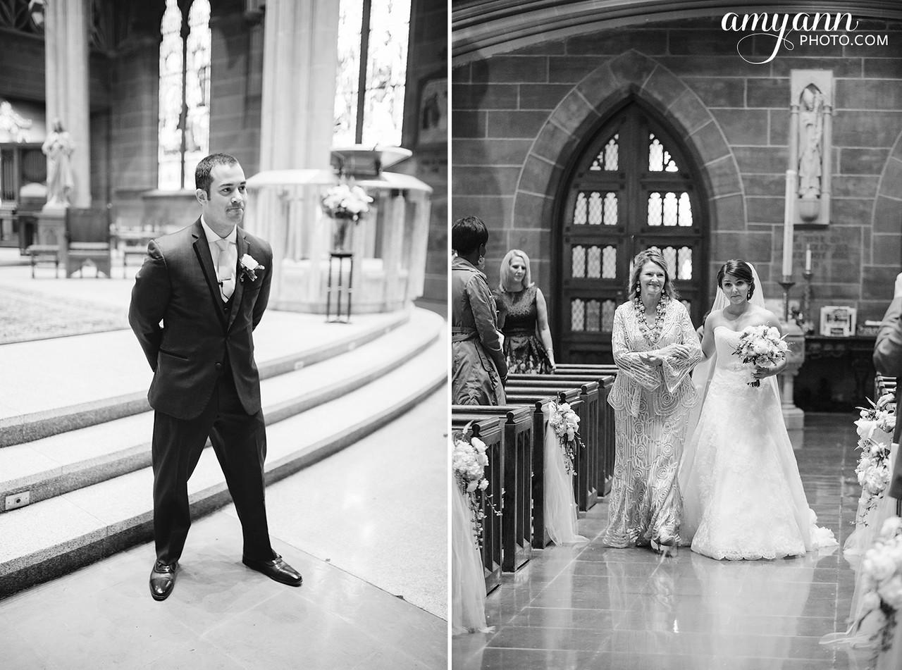 amybrad_weddingblog028