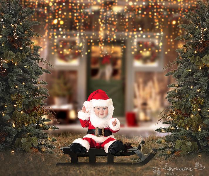 CHRISTMAS01.png