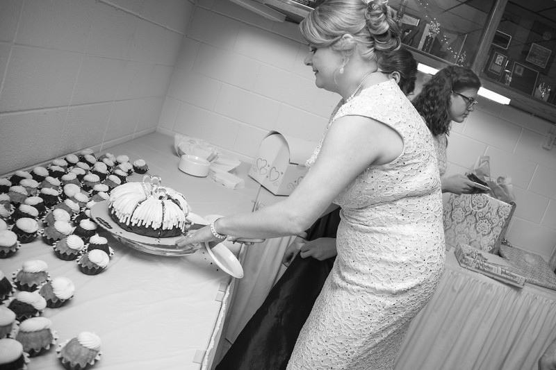 Carla and Rick Wedding-326.jpg